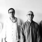 Al-jiçç Quartet