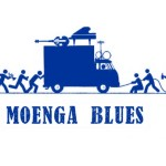 Moenga Blues