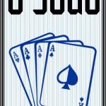 O Jogo